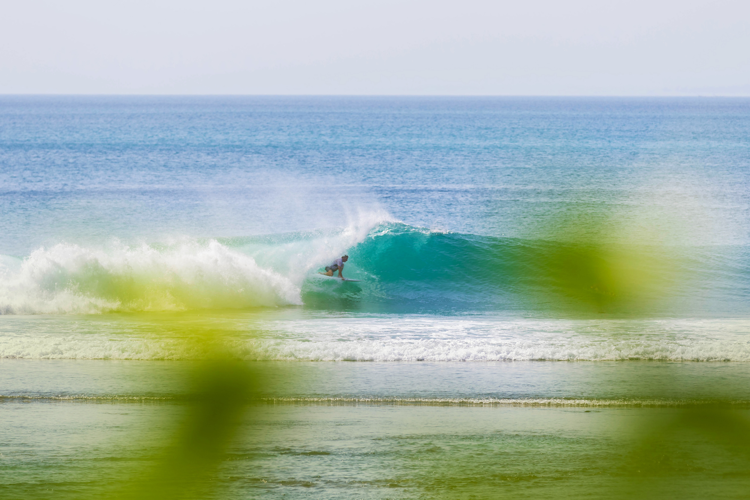 bali indonesia surfing tom hughes thisworldexists this world exists
