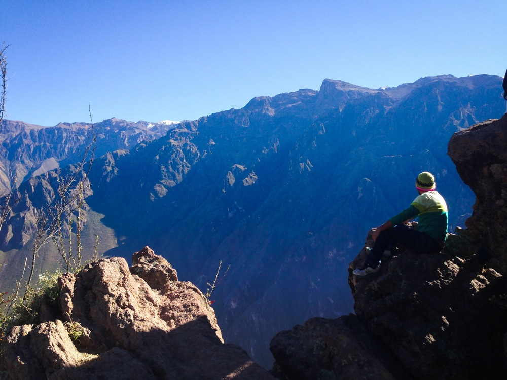 colca+canyon+peru+thisworldexists+this+world+exists+emma+gaffney.jpg