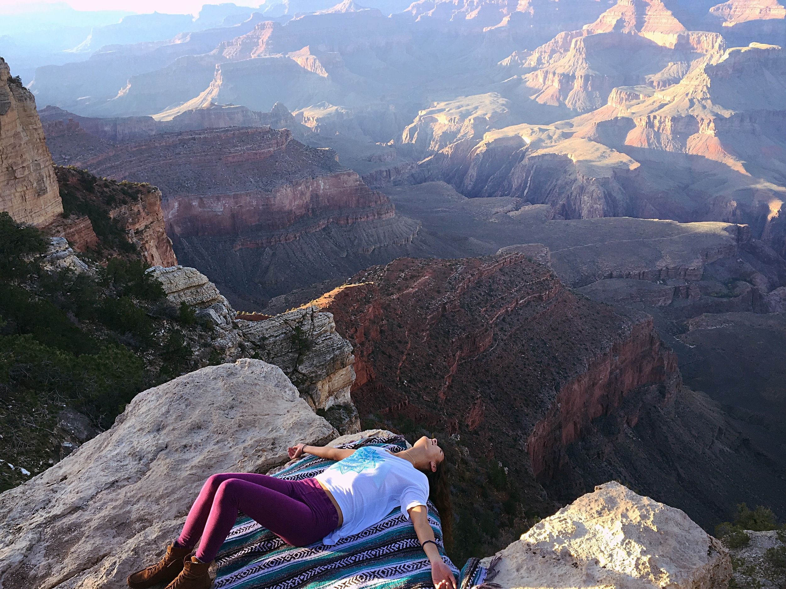 akela newman grand canyon this world exists thisworldexists