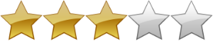 star rating thisworldexists