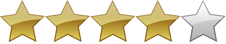 star rating thisworldexists this world exists