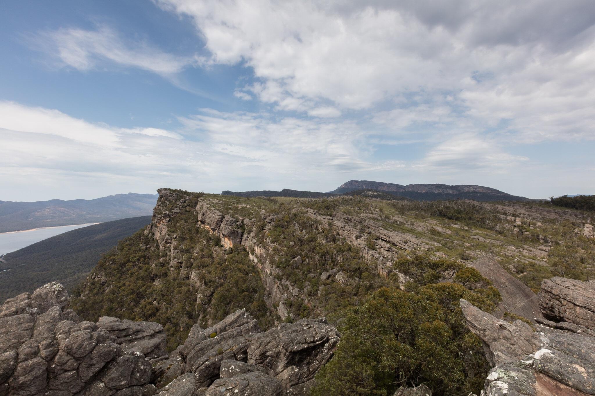 james unthank grampians national park this world exists thisworldexists australia