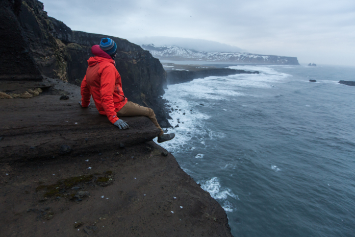 ryan thompson iceland roadtrip this world exists thisworldexists