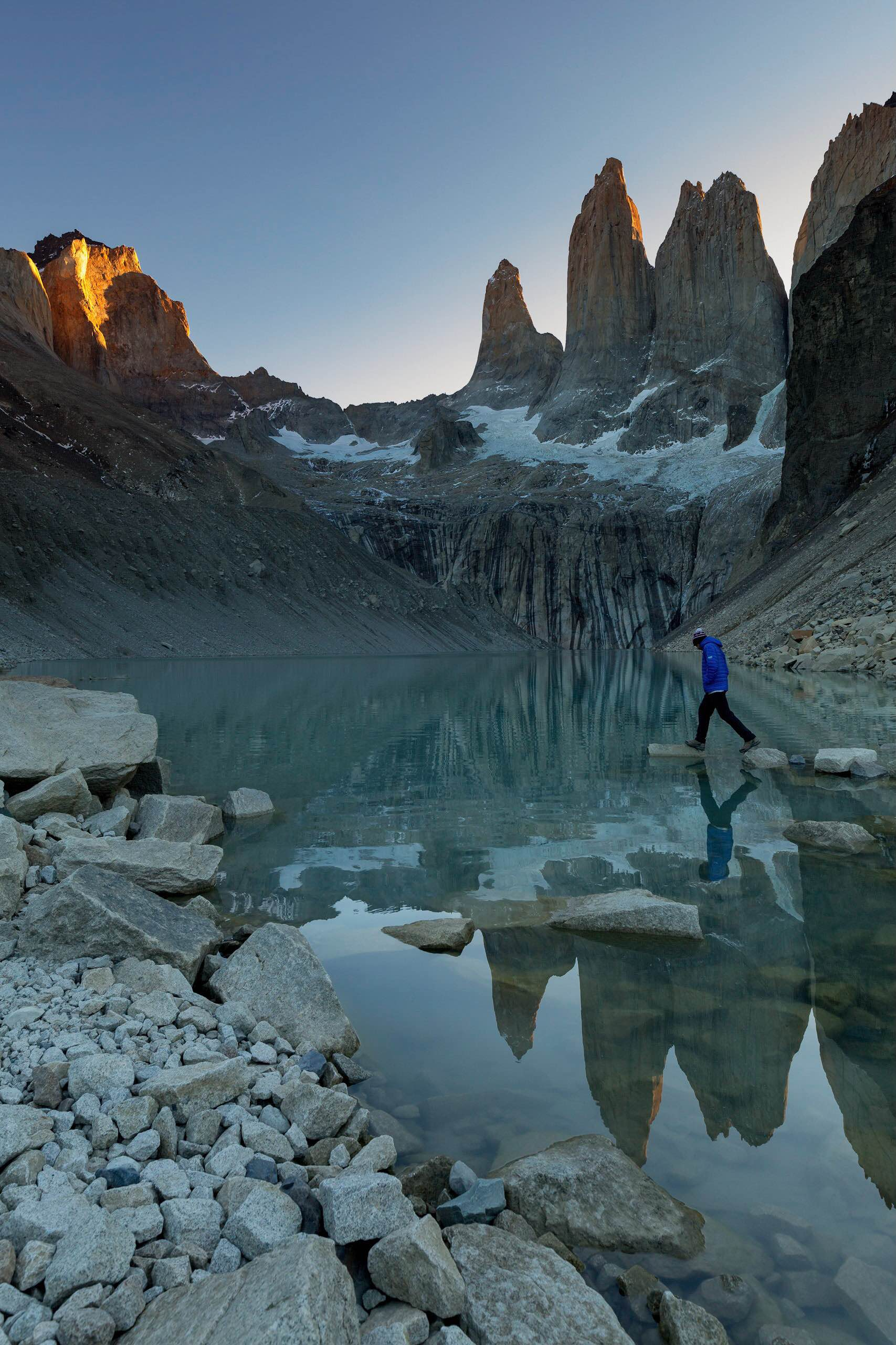 james unthank jim delmar patagonia thisworldexists this world exists