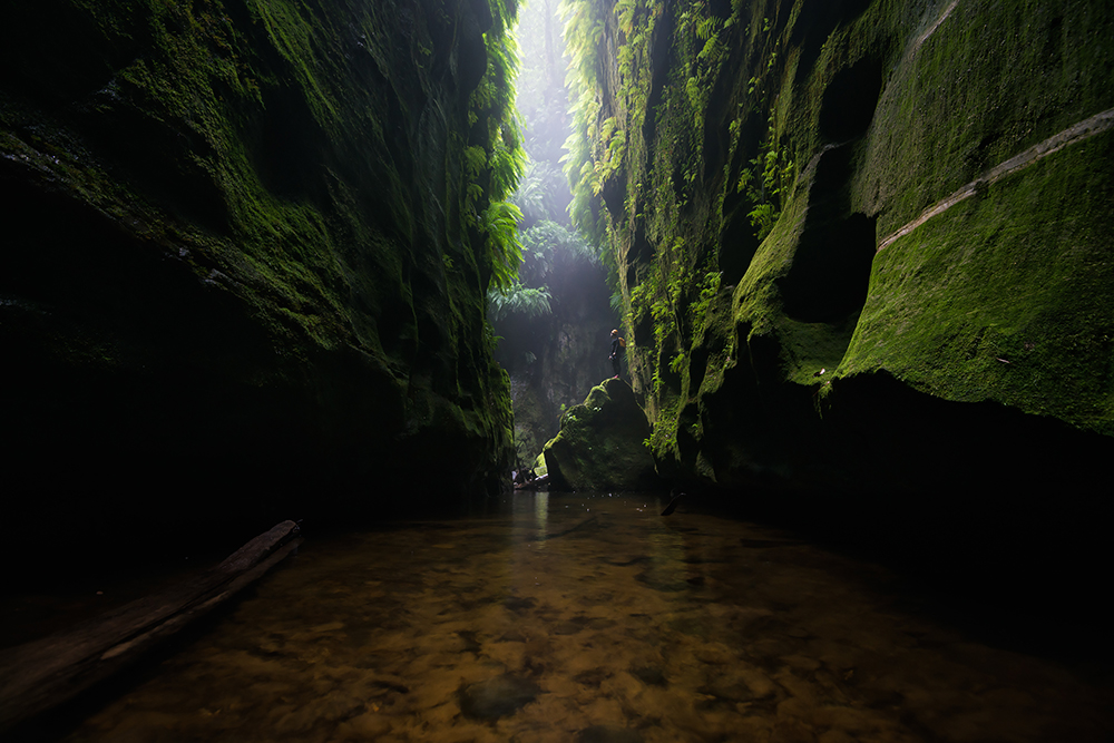jake anderson canyon photography thisworldexists this world exists