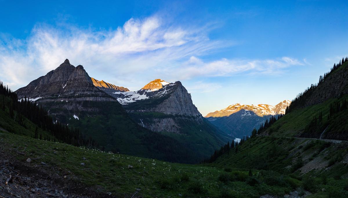 michael demidenko glacier national park montana thisworldexists this world exists