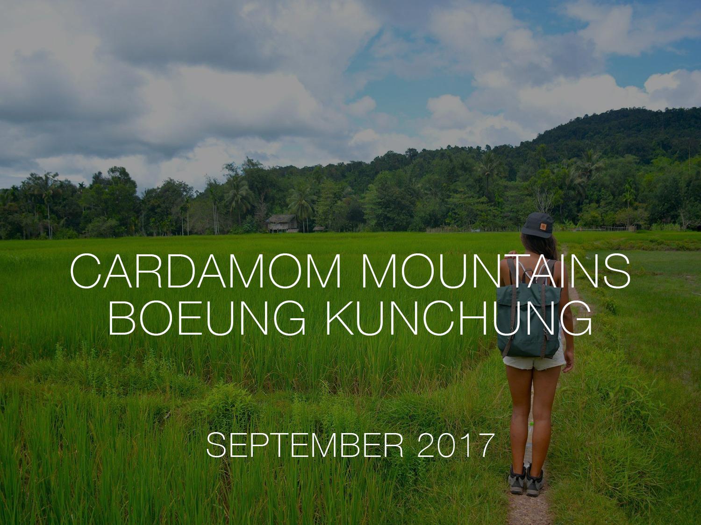 Cambodia THISWORLDEXISTS Volunteer Travel