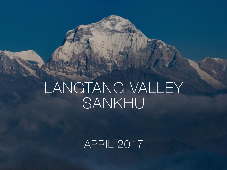THISWORLDEXISTS Nepal Women's Education Volunteer