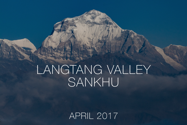 thisworldexists nepal volunteer hike