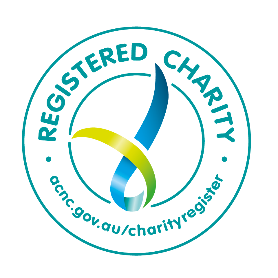 THISWORLDEXISTS Registered Charity