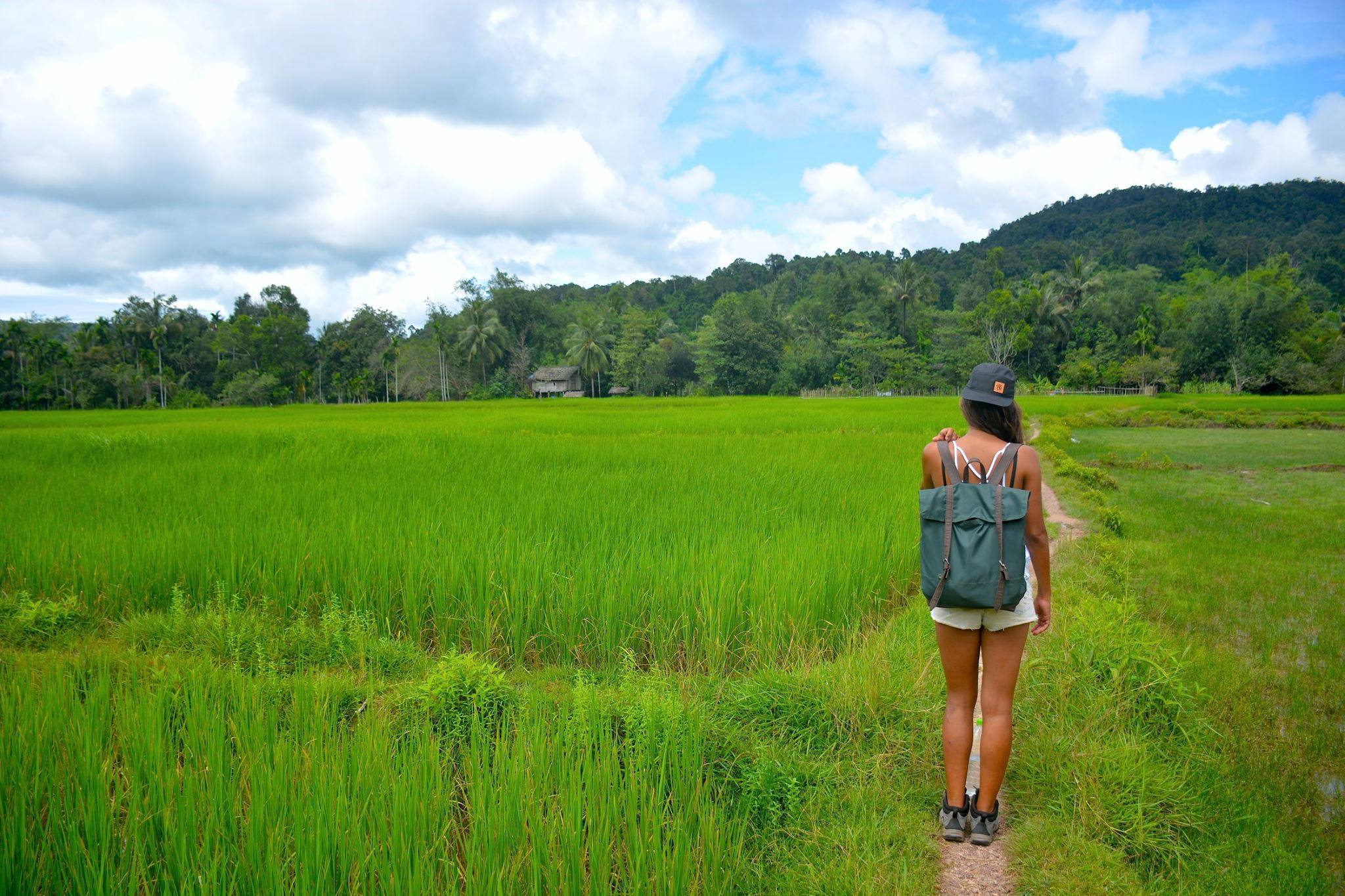 THISWORLDEXISTS Cambodia Travel Volunteer