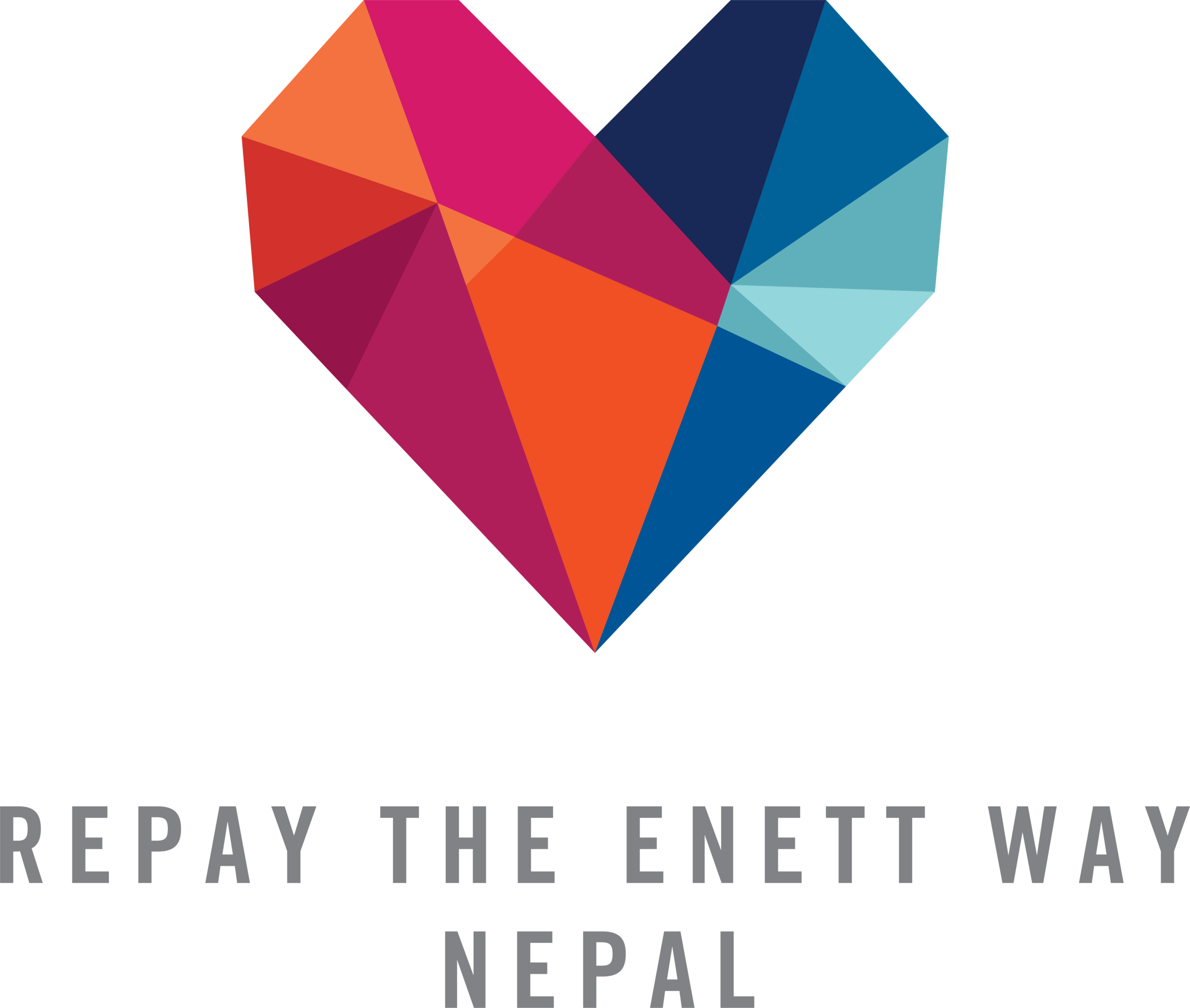 Repay The eNett Way THISWORLDEXISTS Nepal Travel