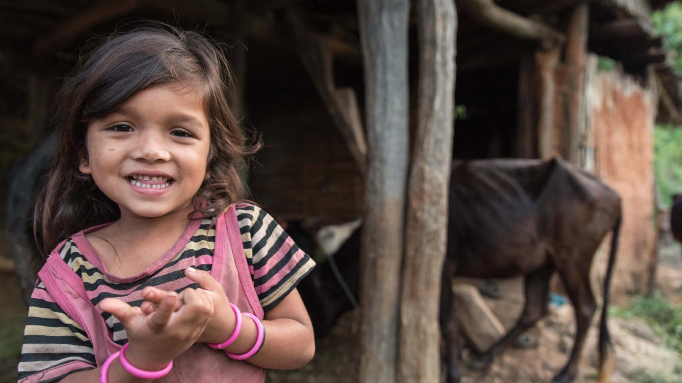 Help education Nepal THISWORLDEXISTS.jpg