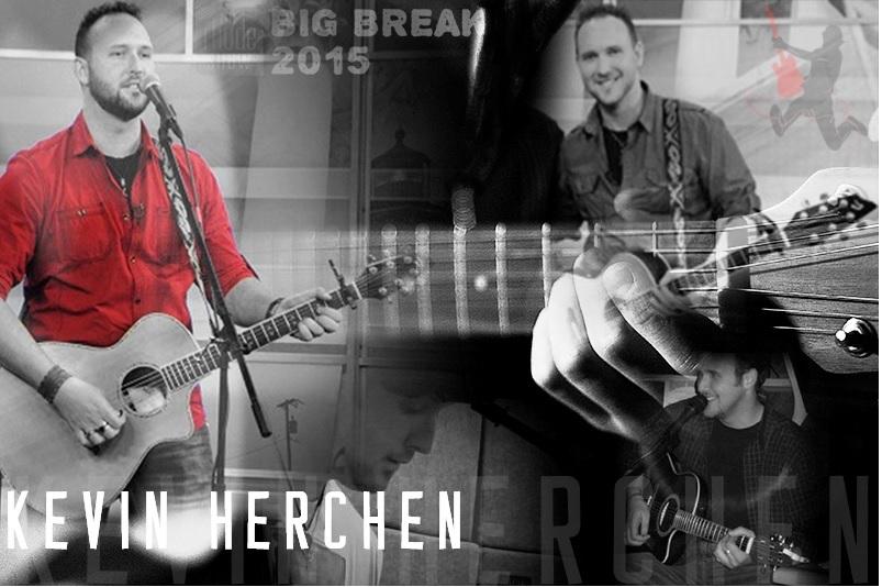 Collage of KH-ACedit1.jpg