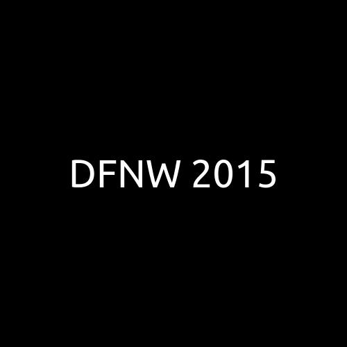 DFNW 2015