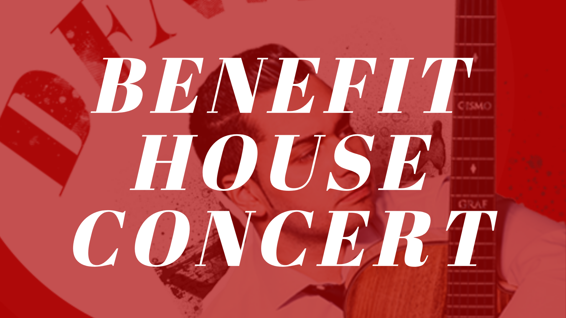 BENEFIT HOUSE CONCERT_1.png