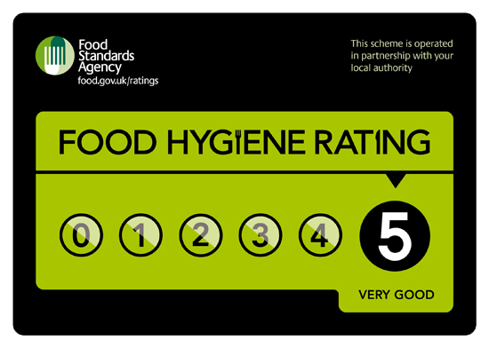 food-hygiene-rating-5.png