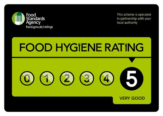 food-hygiene-rating-5.png
