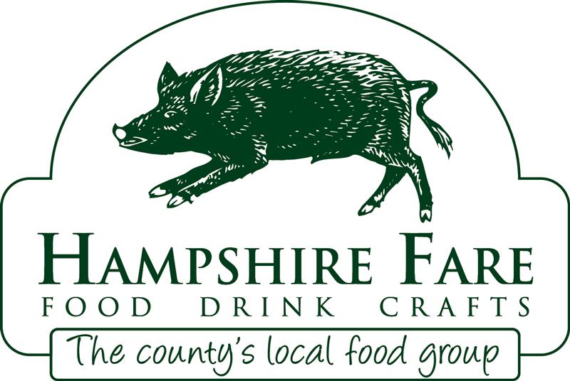 Hampshire-Fare.png