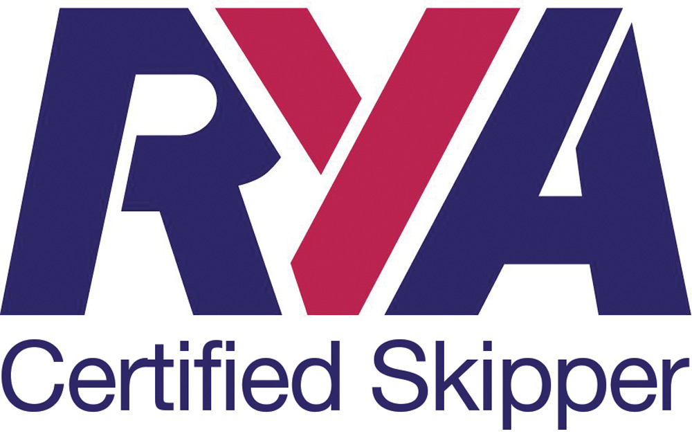 RYA-Logo.jpg