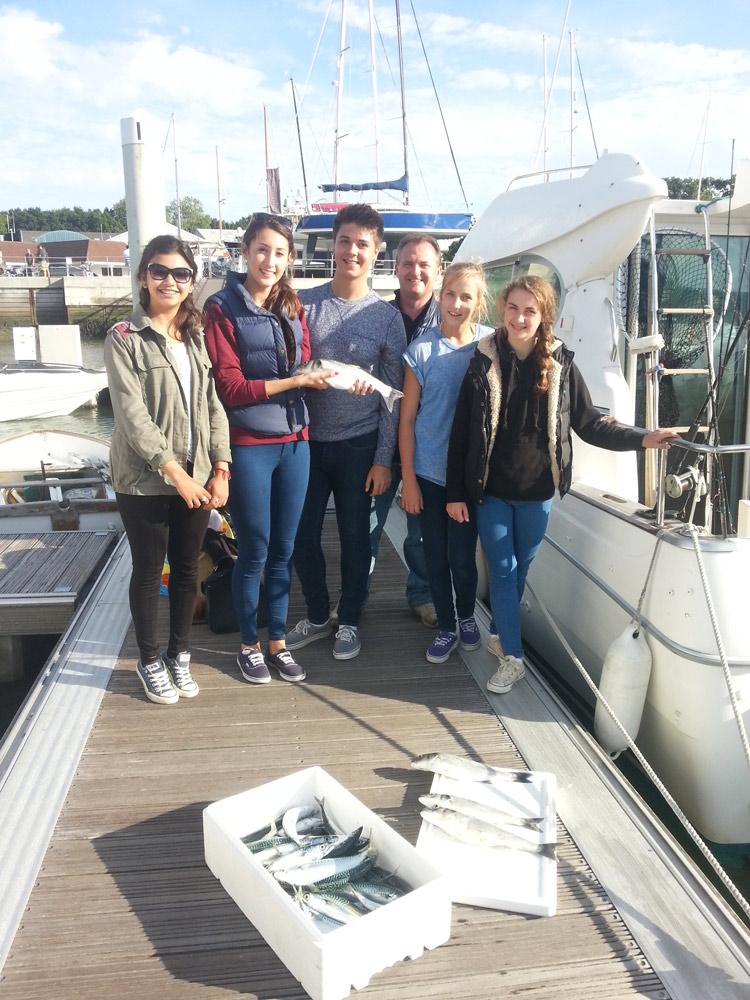 Family-Fishing-Trips_Solent.jpg