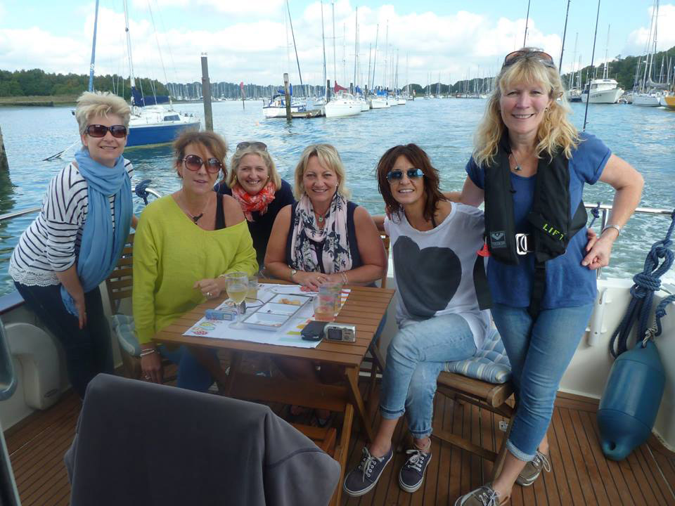 Girls-Day-Out_boat-trips.jpg