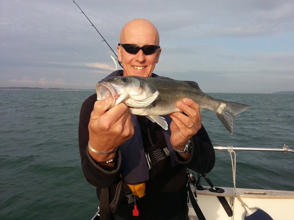 Fishing-Trip-Solent_4.jpg