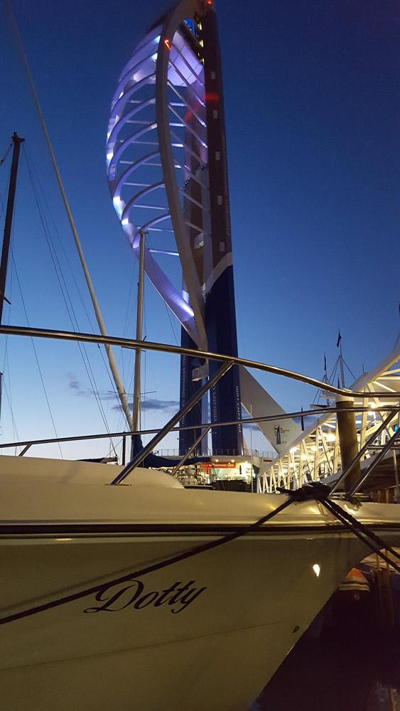 Boat-Cruise_Portsmouth_Spinnaker-Tower.jpg