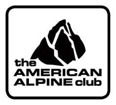 alpineclub.jpg