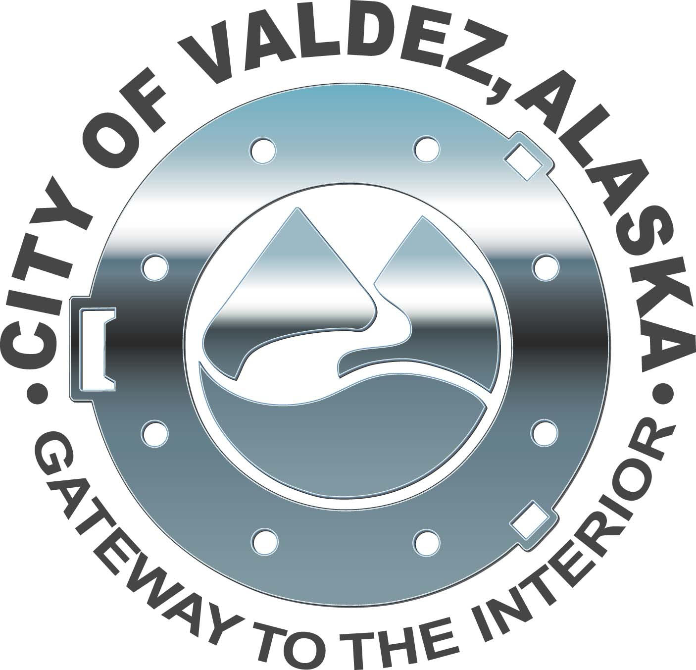 city.logo.official.jpg