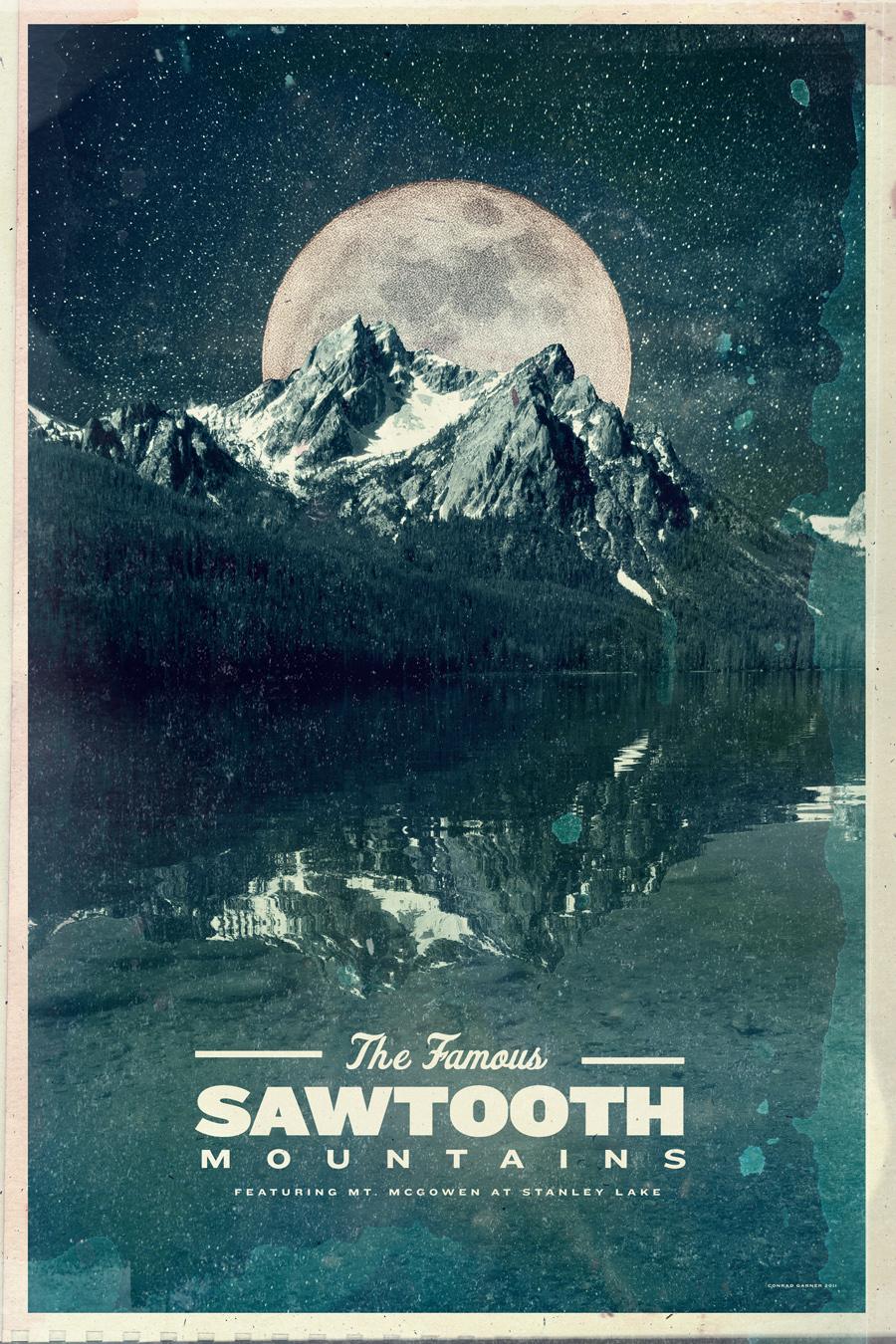 Famous SawtoothsLGweb.jpg