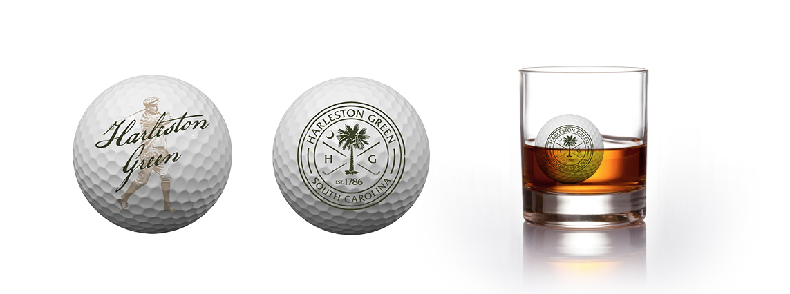 HG-Whiskey Stone Golf Ball.jpg