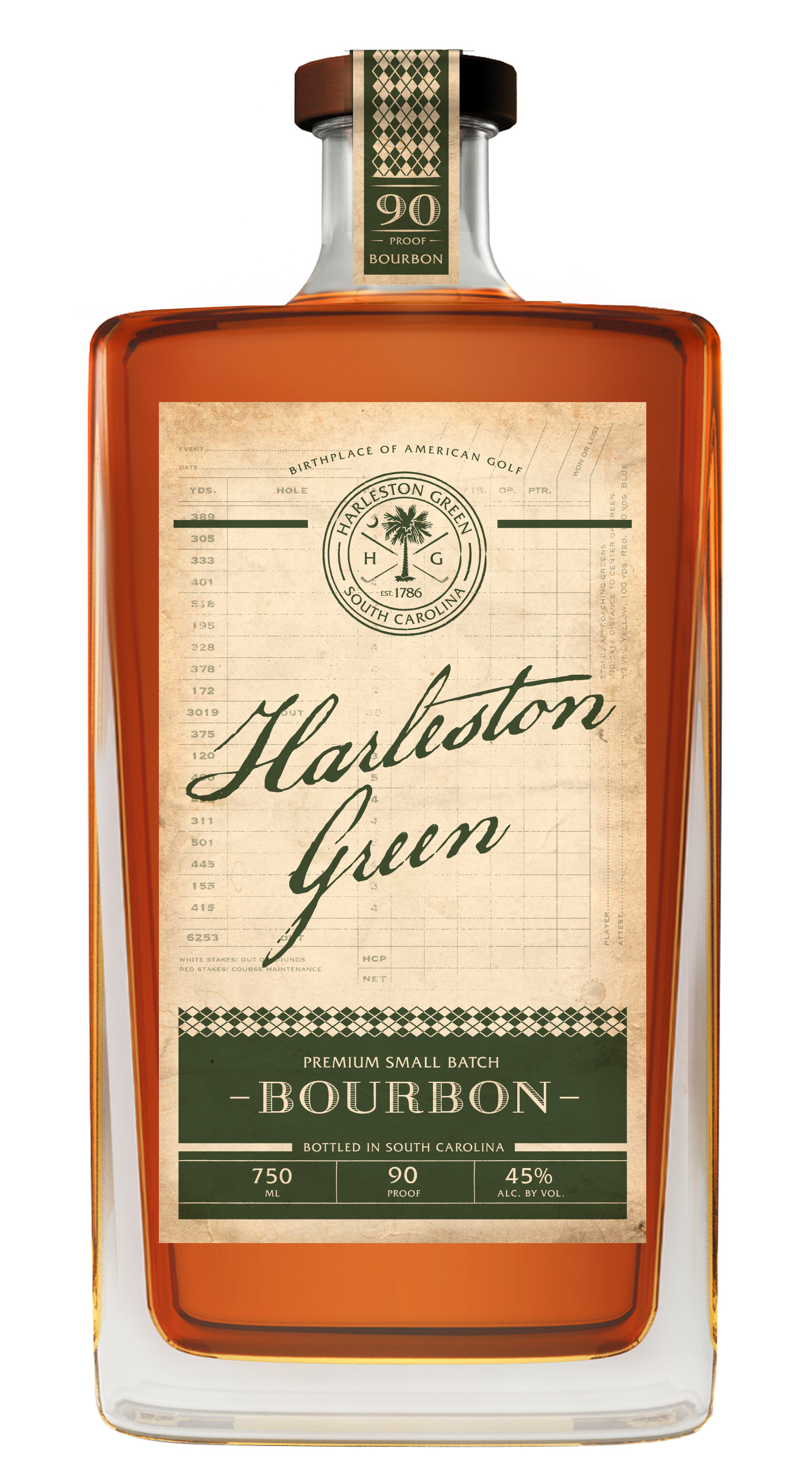 HG-Wide_Bourbon3 Paper Label.jpg