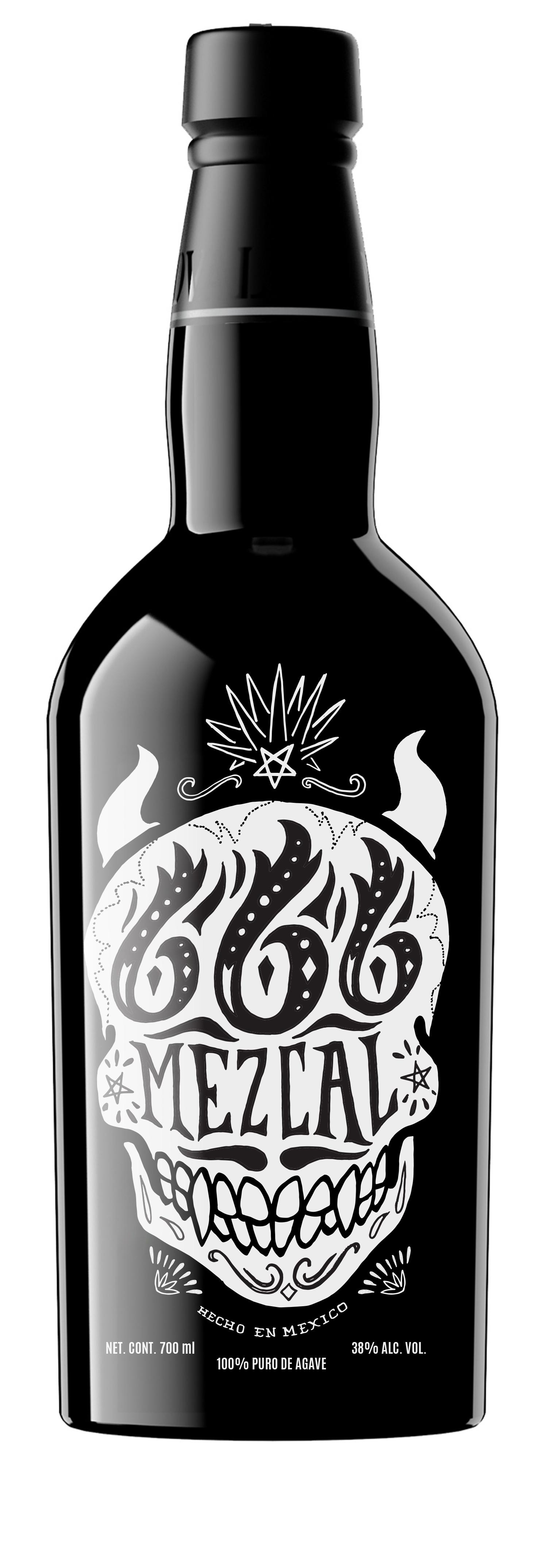 Mezcal 666 Black Bottles2 opt2_0003_all white skull.jpg