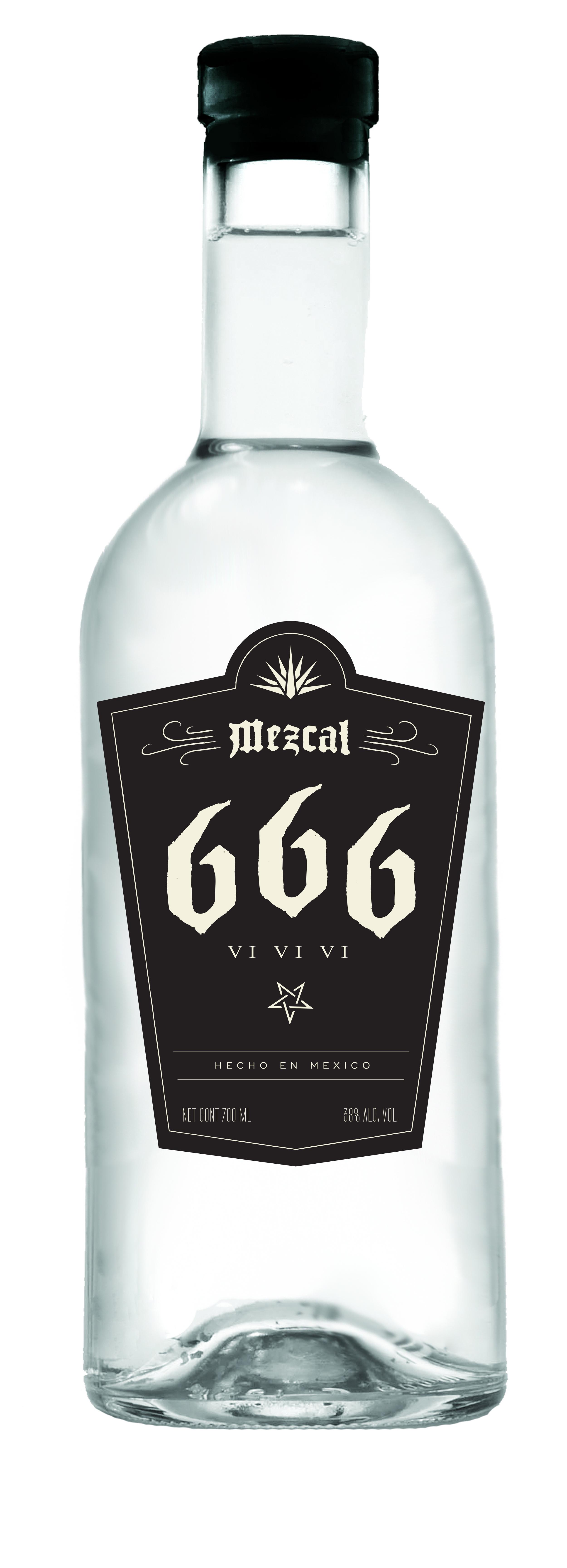 Mezcal 666 Bottles opt2_0013_666 black.jpg