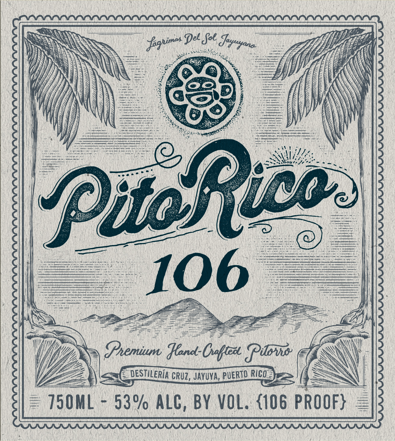 PR-106 Silver Label.jpg