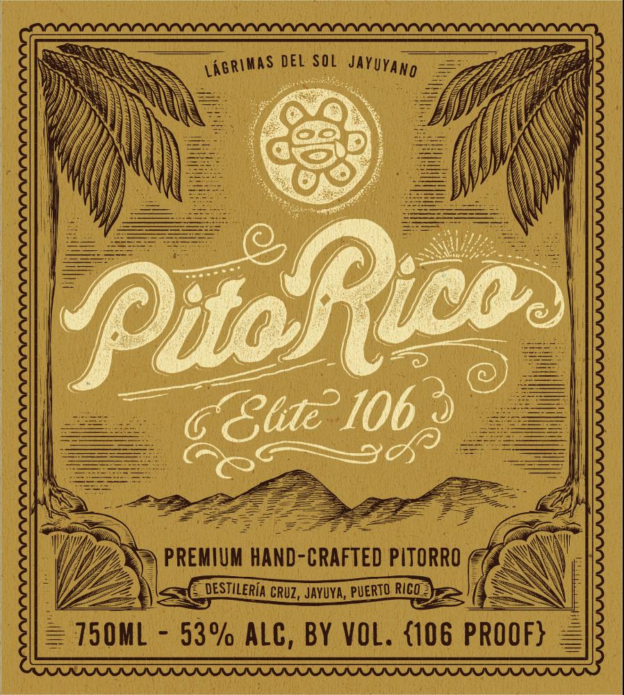PR-Elite 106 GOLD Label.jpg