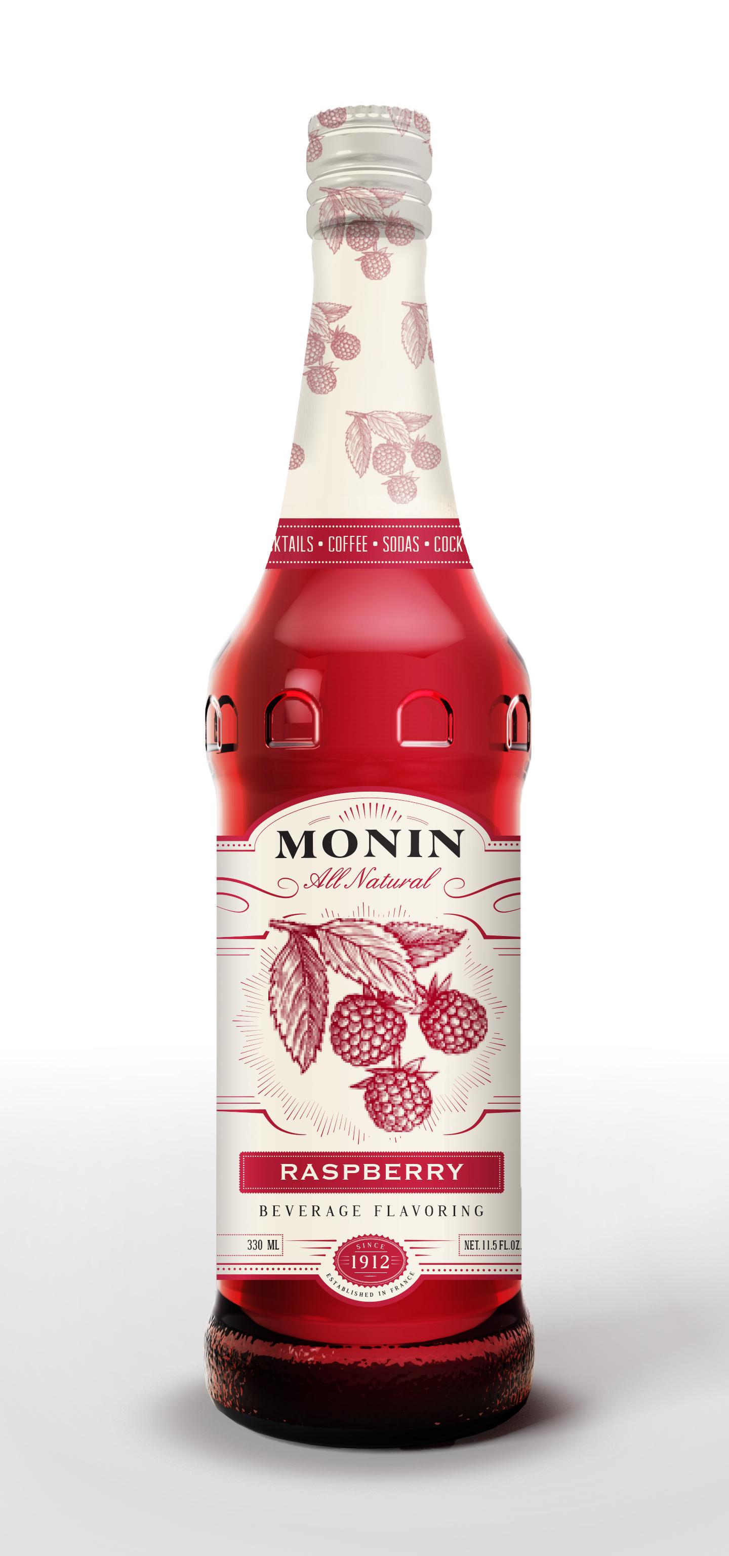 Monin_Bottle_Mockup_Raps4.jpg