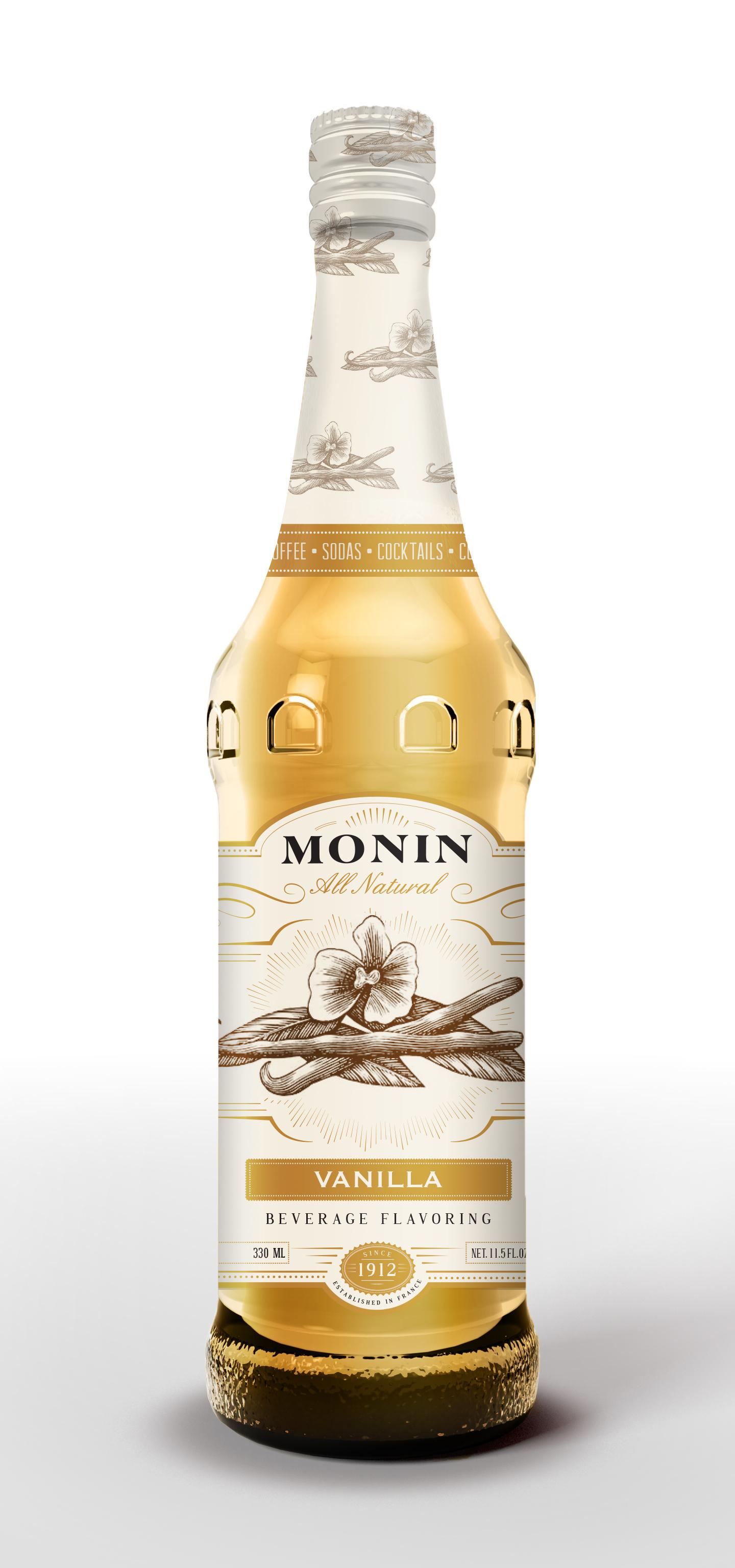 Monin_Bottle_Mockup_Van4.jpg