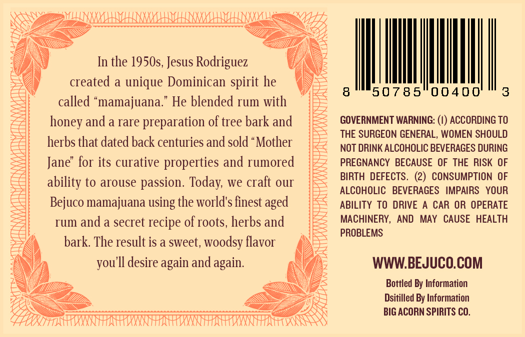 Bejuco Rum back label2-01.jpg