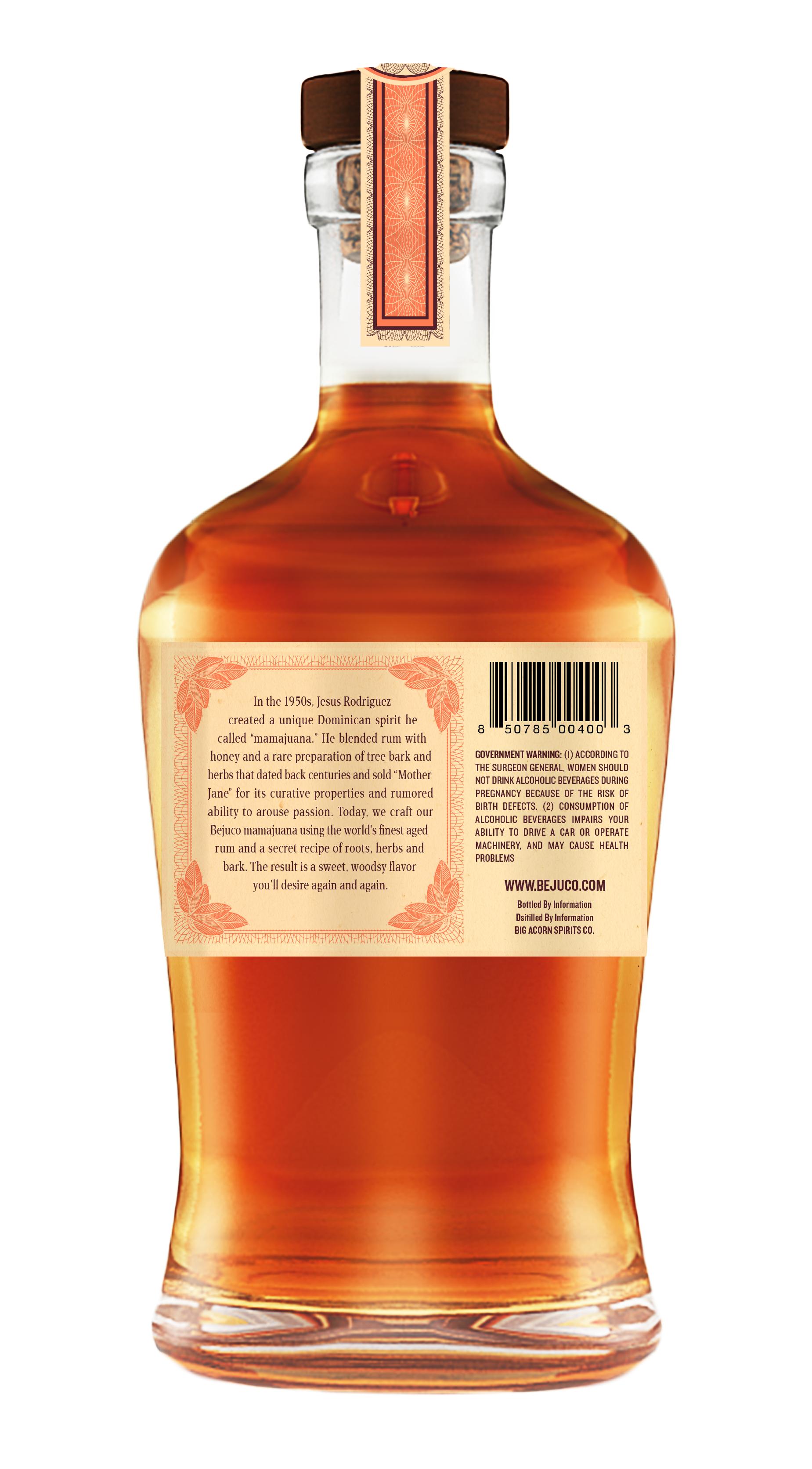 Bejuco_Back MILAN Bottle.jpg