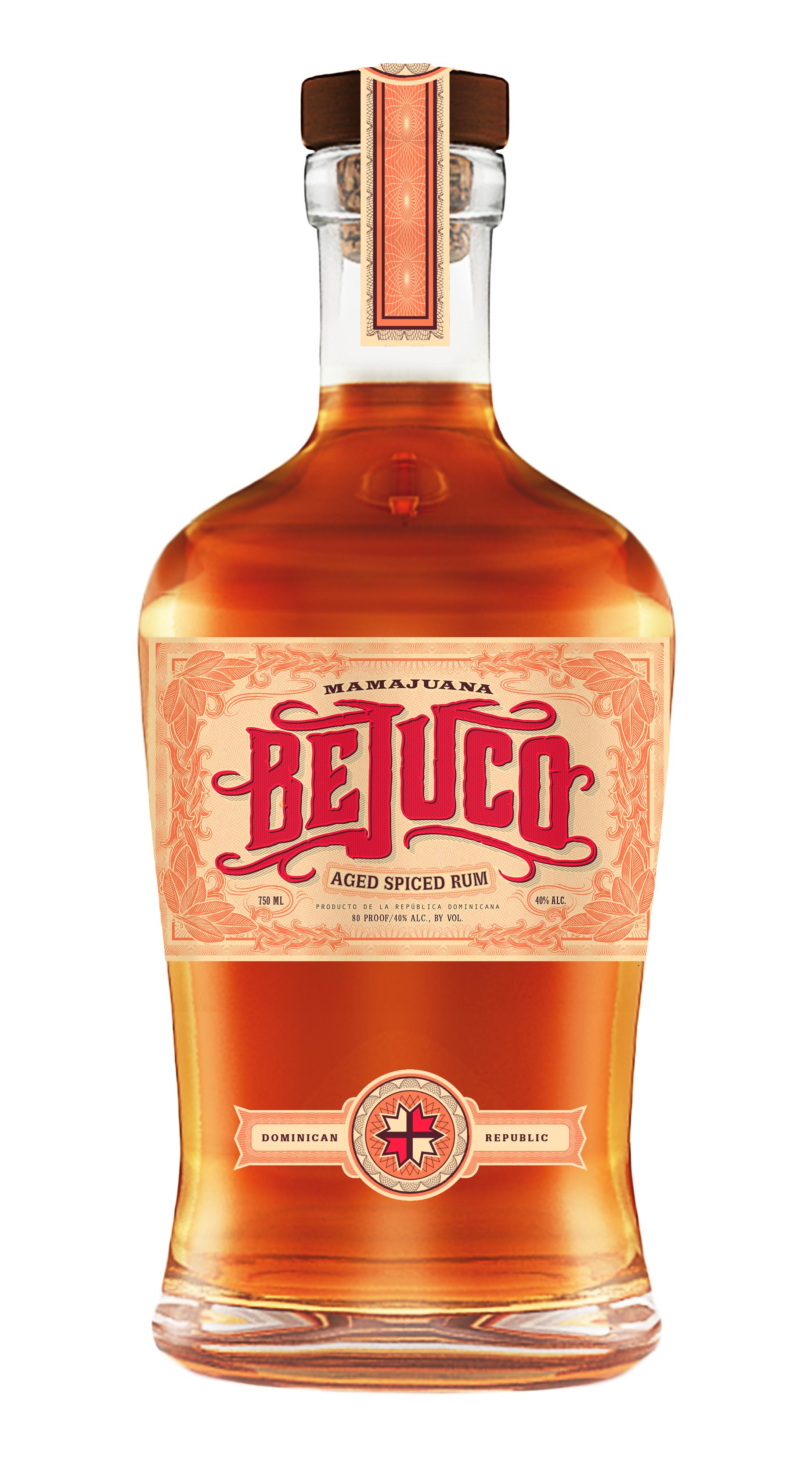 Bejuco_Front MILAN Bottle.jpg