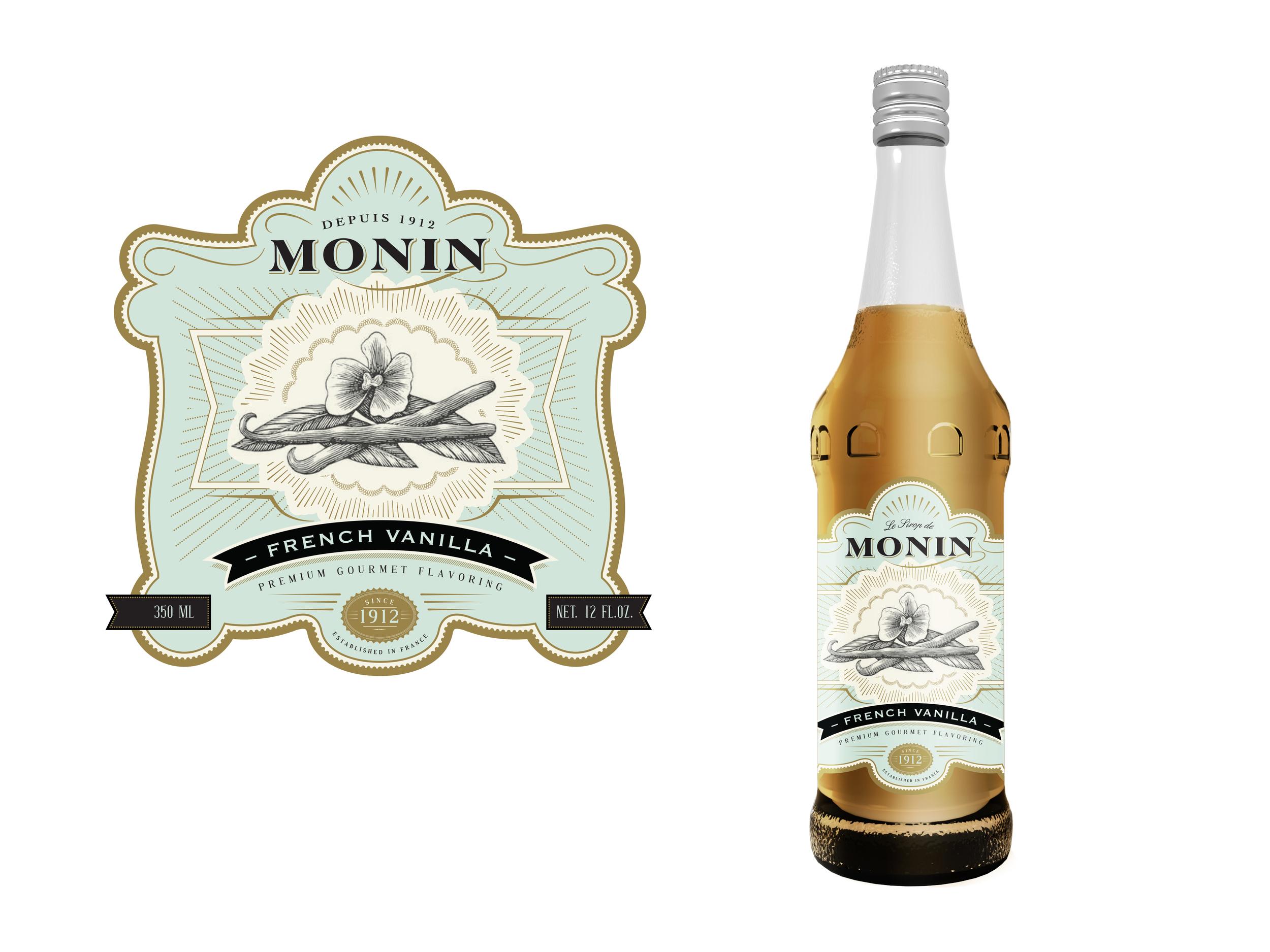 Monin_Bottle_Mockup_LBGVDeco.jpg
