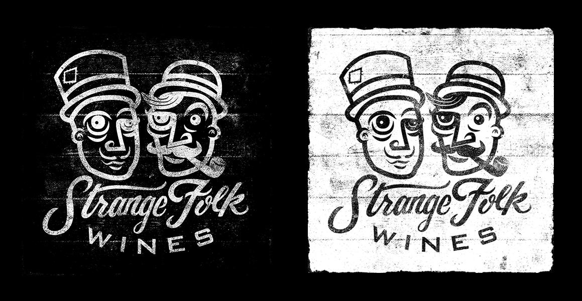SF Logo work invert2 BW.jpg