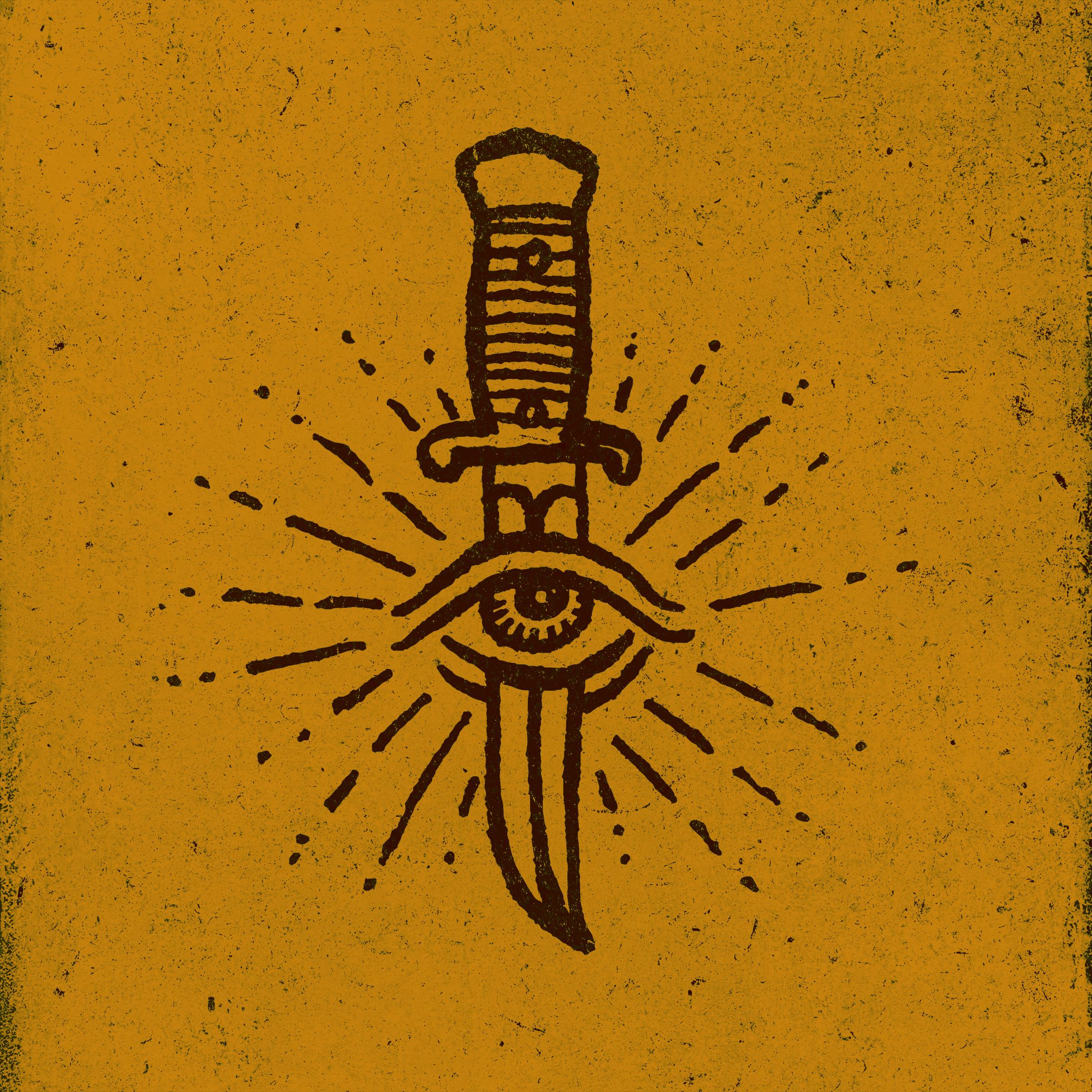 Dagger Eye.jpg