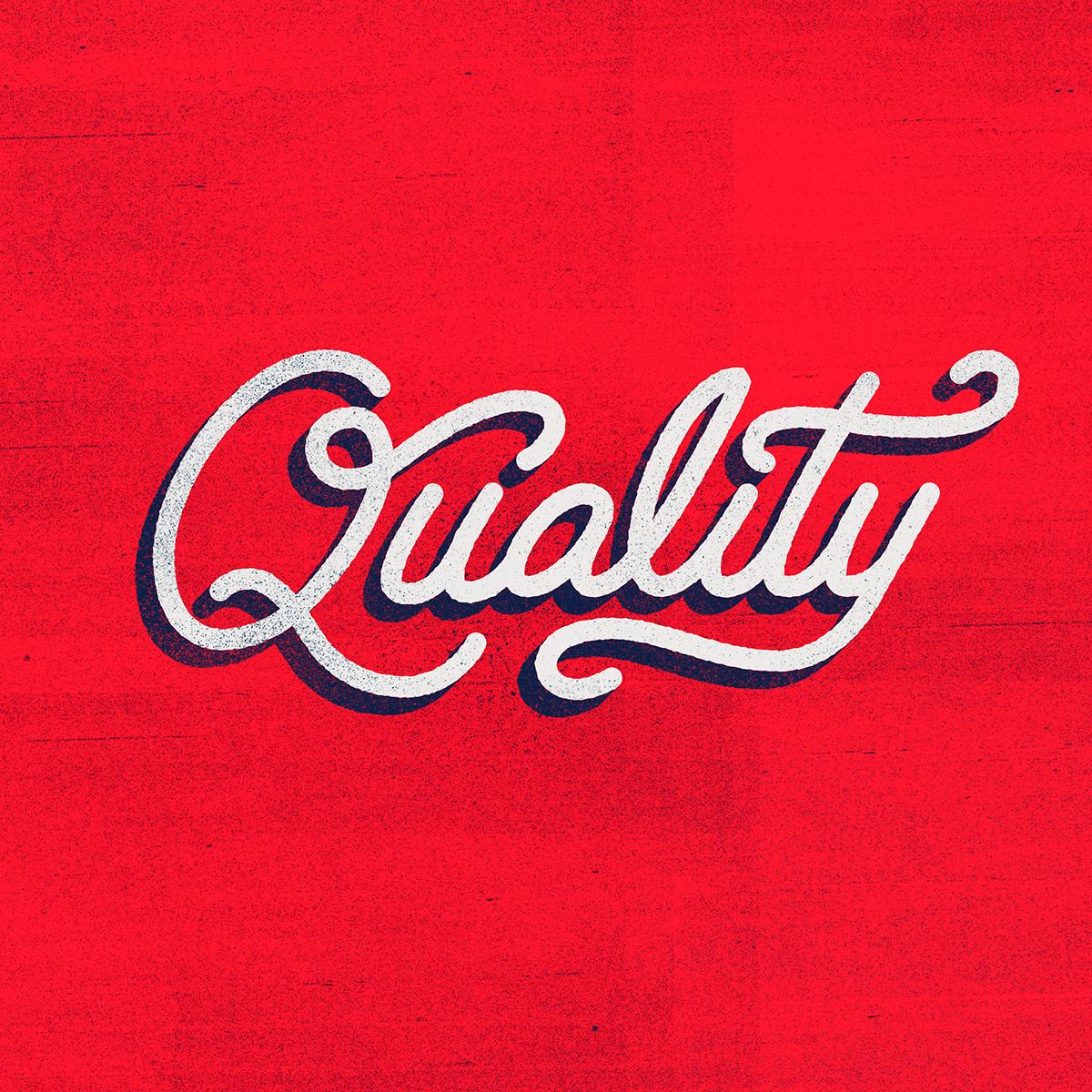 Quality LG.jpg