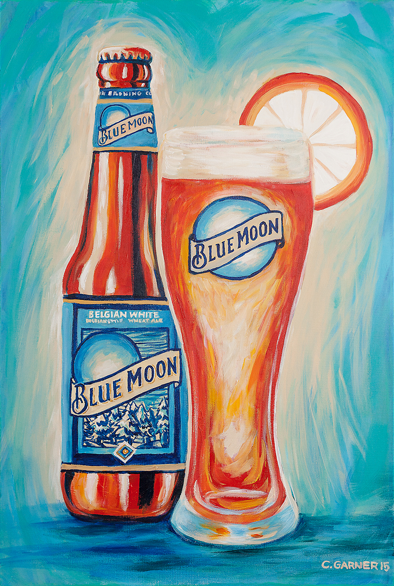 Blue moon bottle painting.jpg