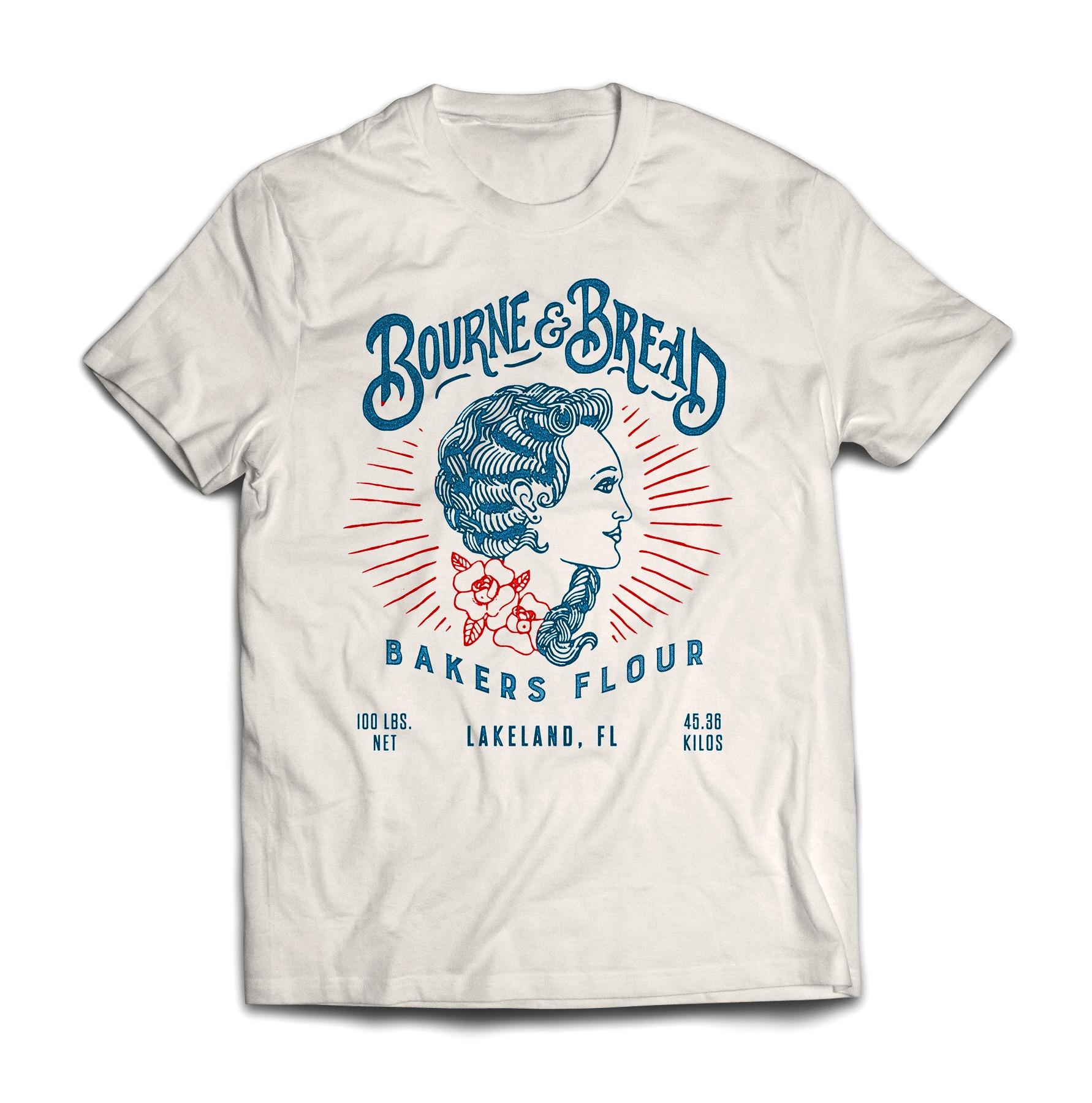 T-Shirt BB Classic3.jpg