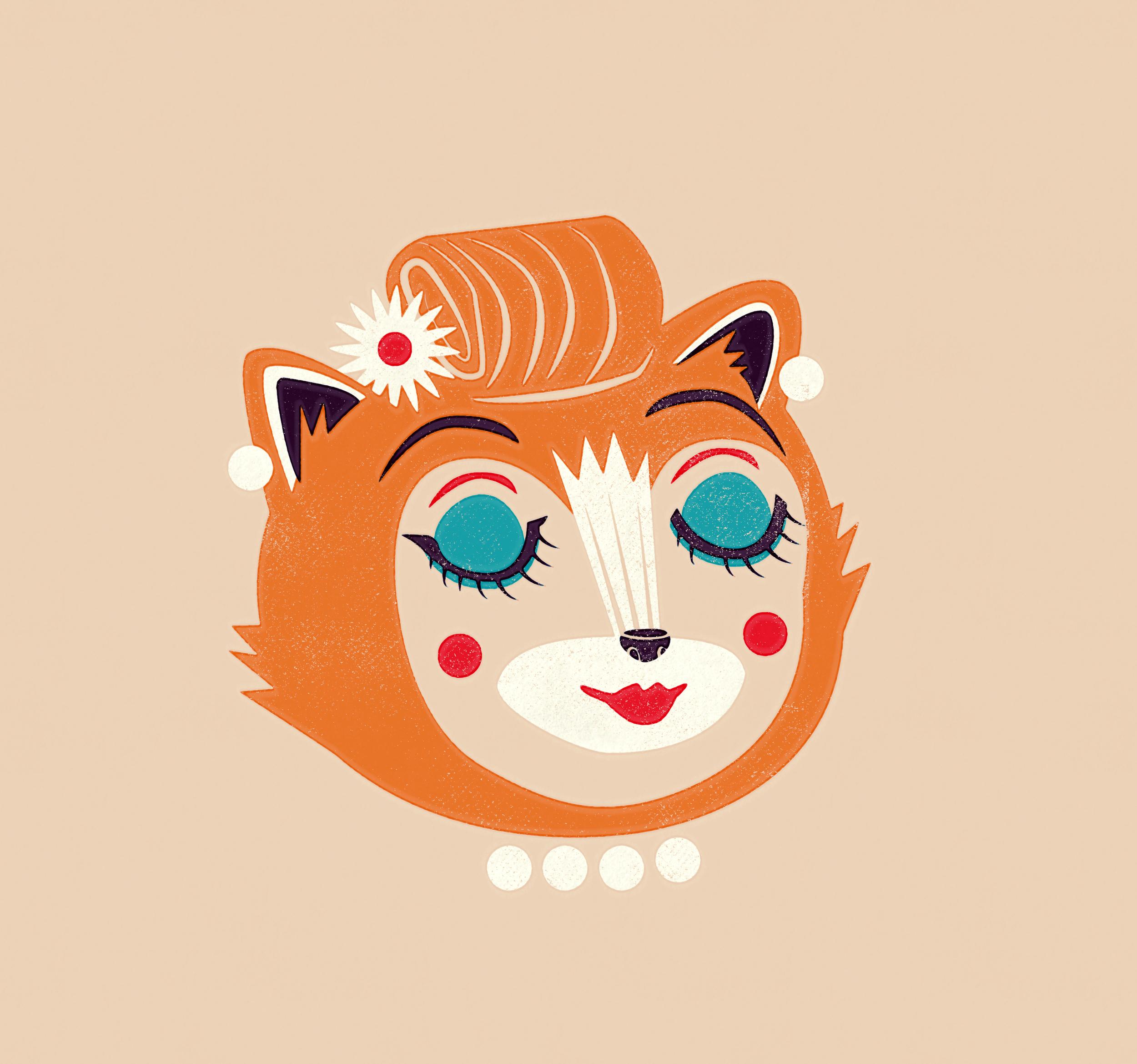 Miss critter-02-02 copy.jpg