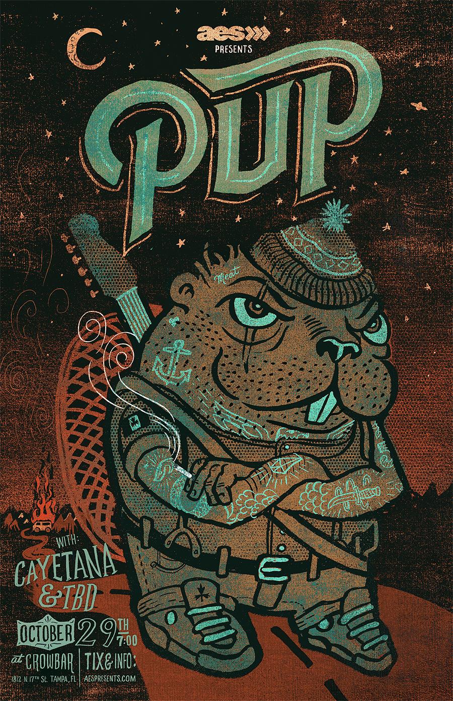 PUP poster web LG.jpg